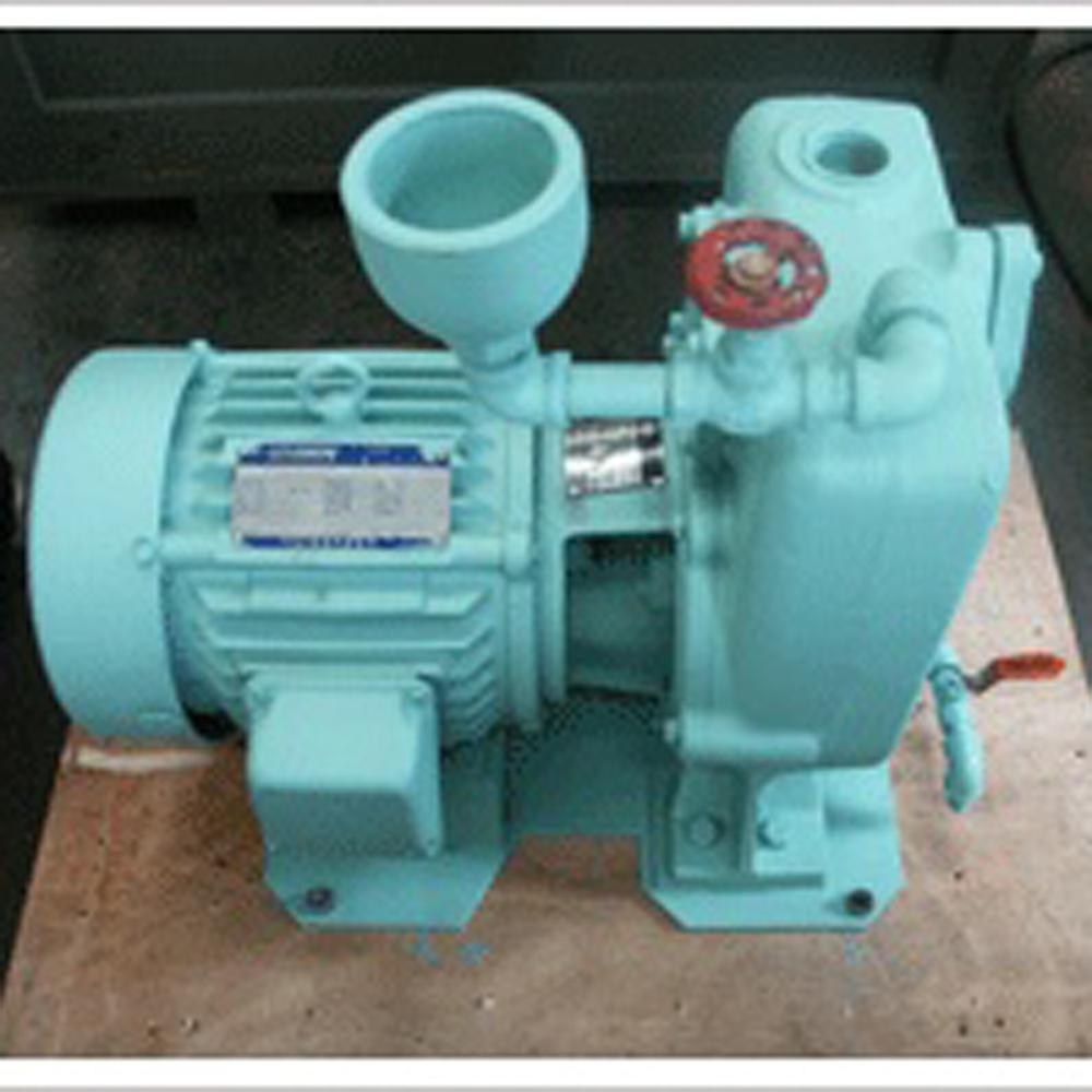 boiler,boiler Products,Korea boiler,Korea boiler Manufacturers,Korea ...