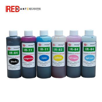 HP DESIGNJET Bulk Ink  Made in Korea