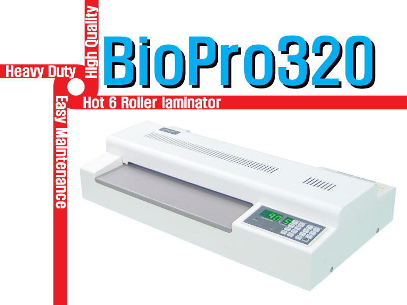 BioPro320