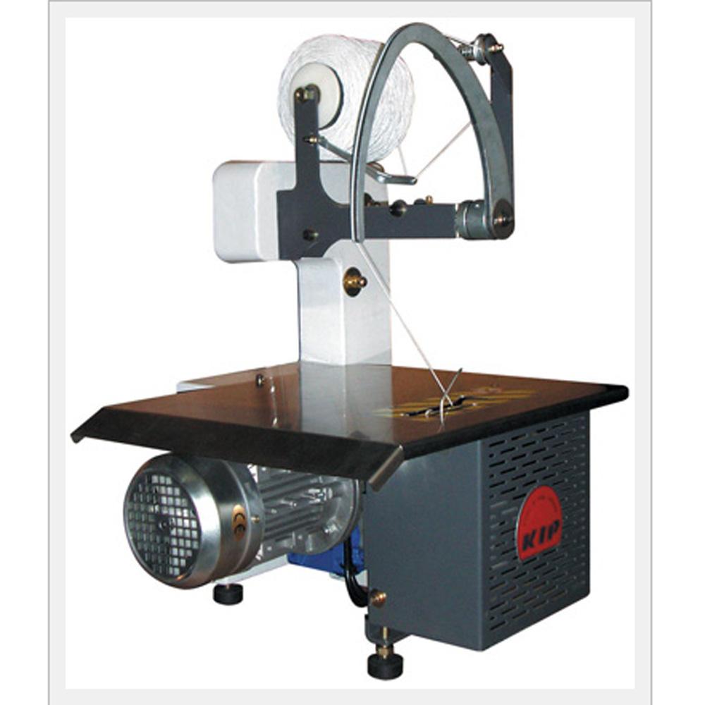 Automatic Binding Machine  Made in Korea