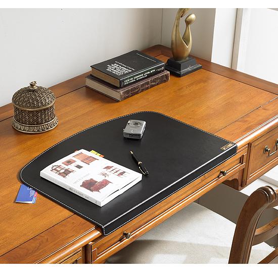 Deskpad, Deskmat, Mousepad