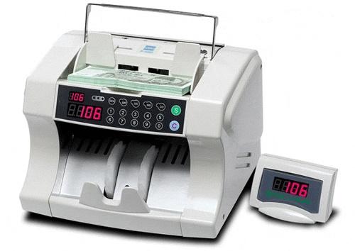 NC-1500  Made in Korea