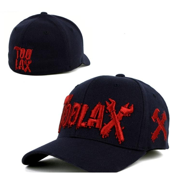 Cap  Made in Korea