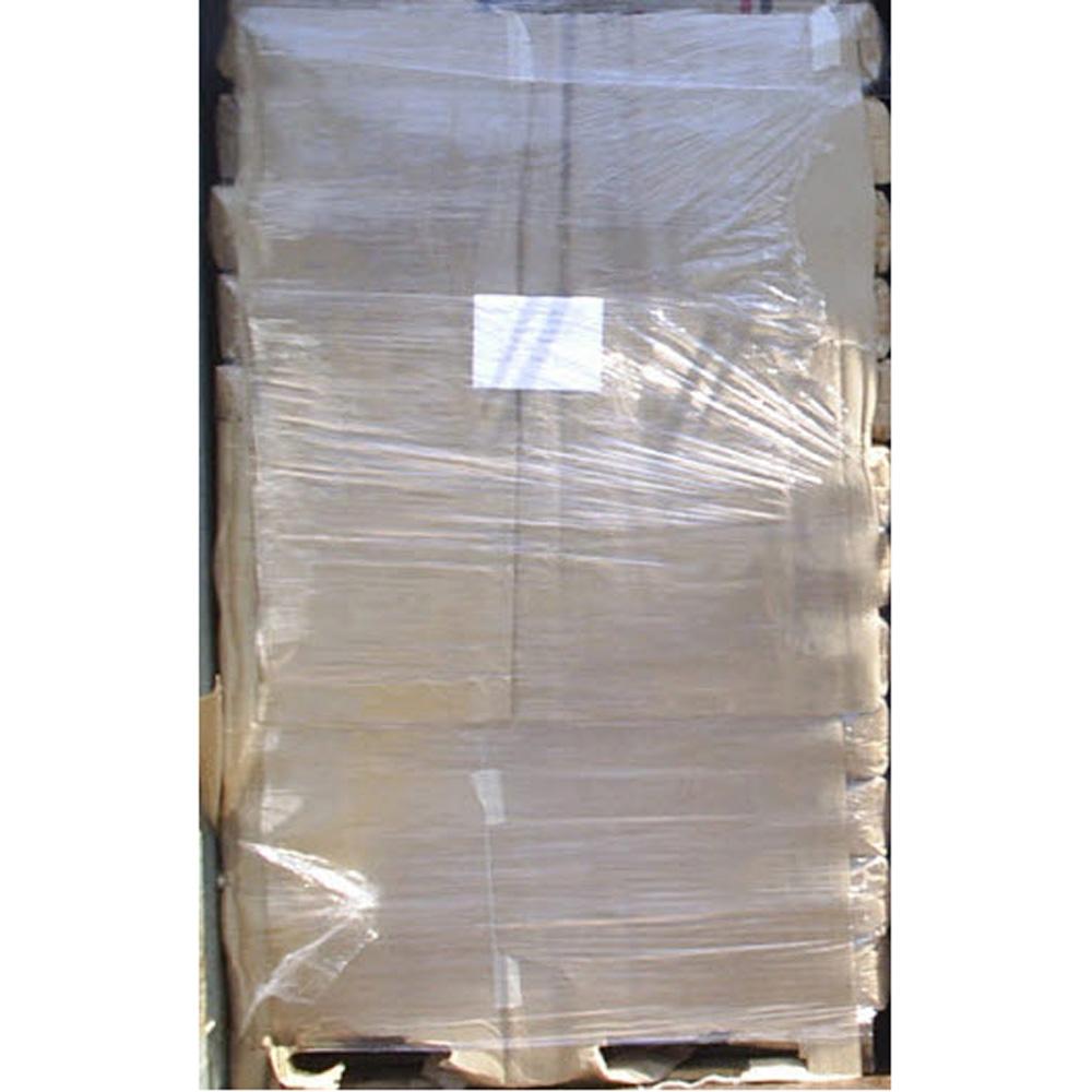 Ethylene Bis Stearamide(EBS)  Made in Korea