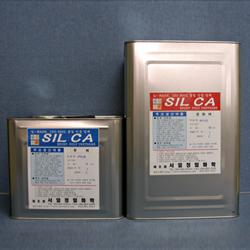 Urethane Waterproofing Agent/SC908  Made in Korea