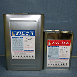 Adhesive for Filters/ SC107  Made in Korea