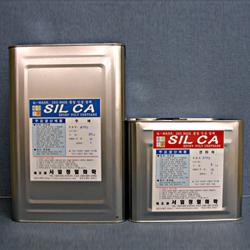 (Dry) Elastic Mortar / SC722  Made in Korea