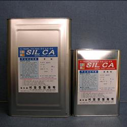 Heat-Resistant Adhesive / SC505  Made in Korea