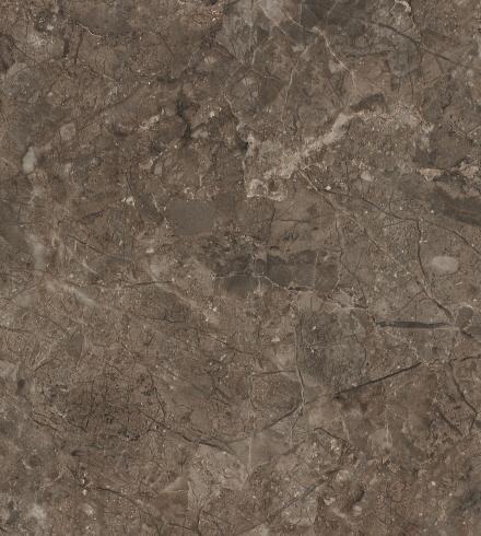 Melamine laminate (HPL board/paper,panel)  Made in Korea