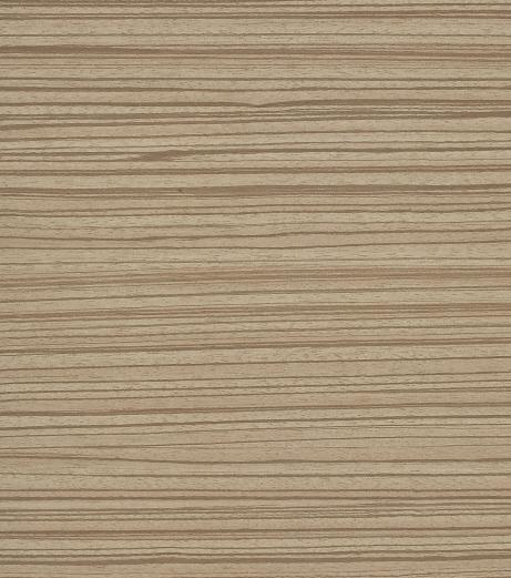 Melamine laminate hpl board paper panel manufacturers
