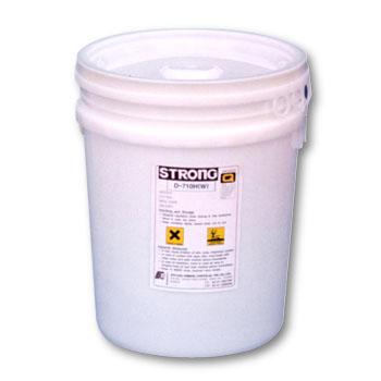 MK Waterbased Adhesive,Latex Adhesive,Adhesive