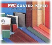 VINYL PAPER  Made in Korea