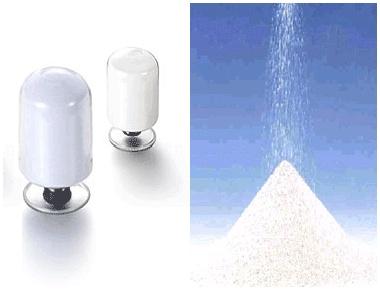 High quality Anti-shrinkage agent for pe foam sheet Made in Korea  Made in Korea