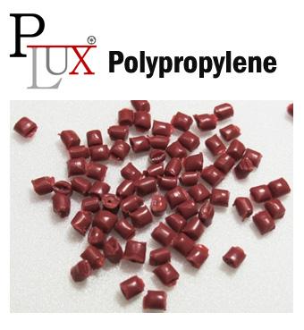 Recycled Polypropylene
