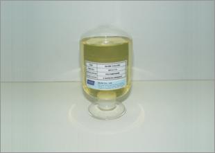SAN-LQ  Made in Korea