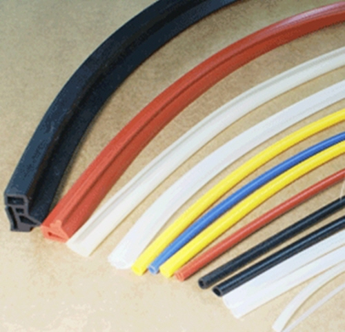 Extrusion Tube & Hose