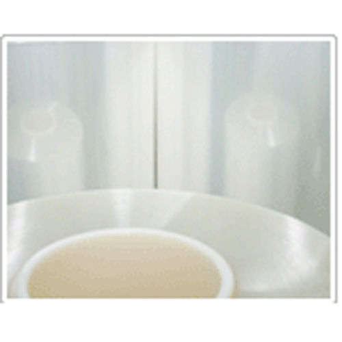 Protection Film  Made in Korea