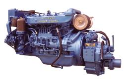 HD607TA  Made in Korea