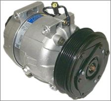 Compressor components  Made in Korea