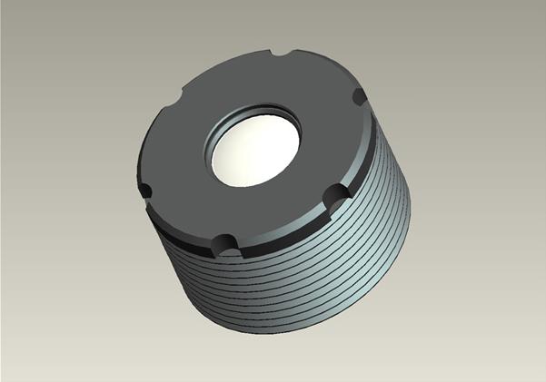 1.3M LENS(MS4659,MS5059)