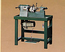 BK-6 (basic machine)  Made in Korea
