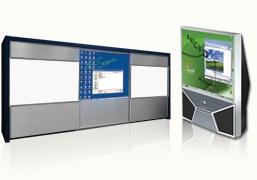 e-VISION  Made in Korea