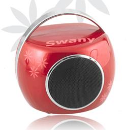 Swany Microphone