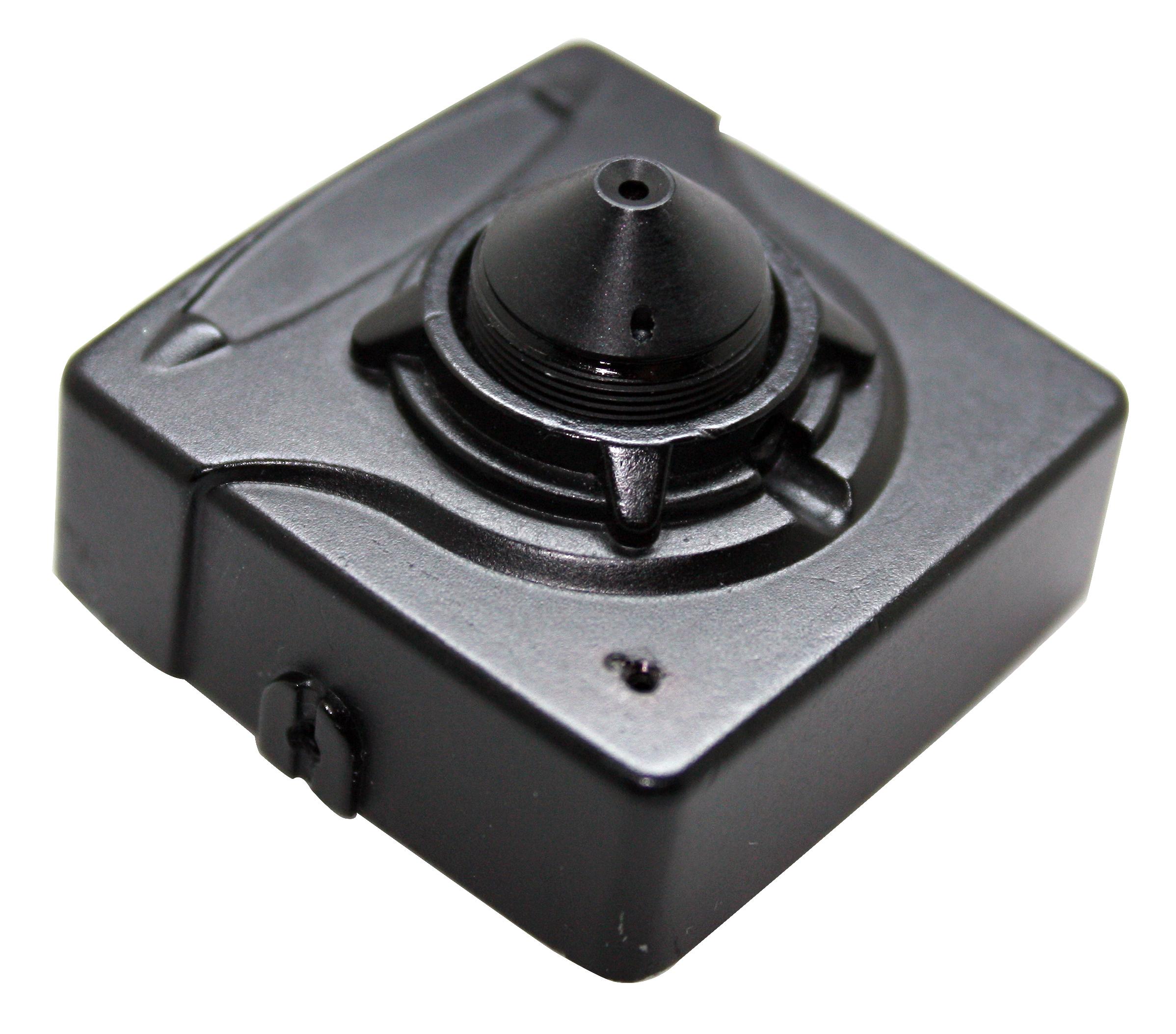 DUM-P150  Made in Korea