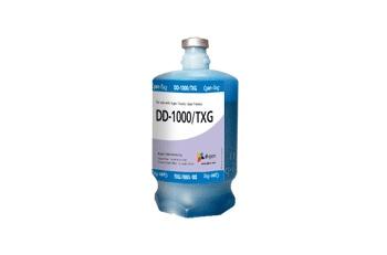 DD-1000TXG  Made in Korea