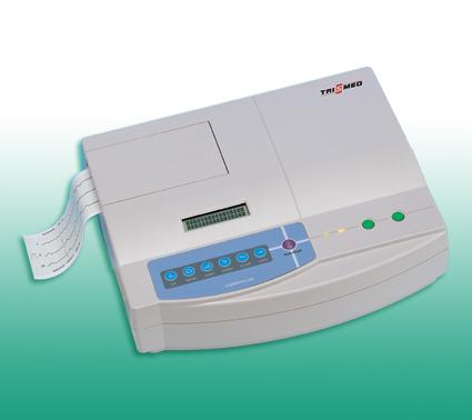 Cardipia 200