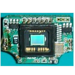 FVM2115-2(Sony 1/4