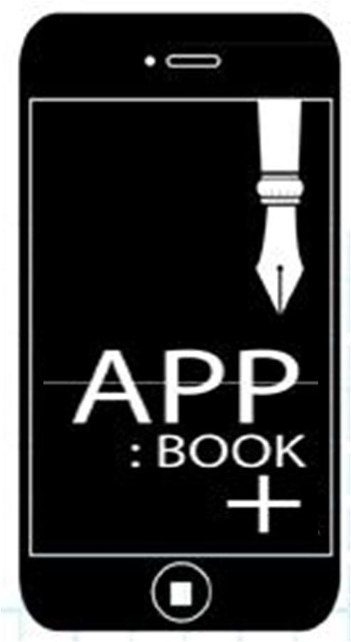 APP BOOK Production