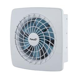 Plastic Ventilation Fans  Made in Korea
