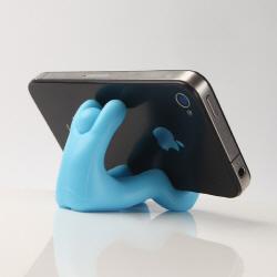 YOGA_smart phone stand  Made in Korea