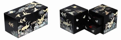 Jewelry-Box.jpg (500×166)