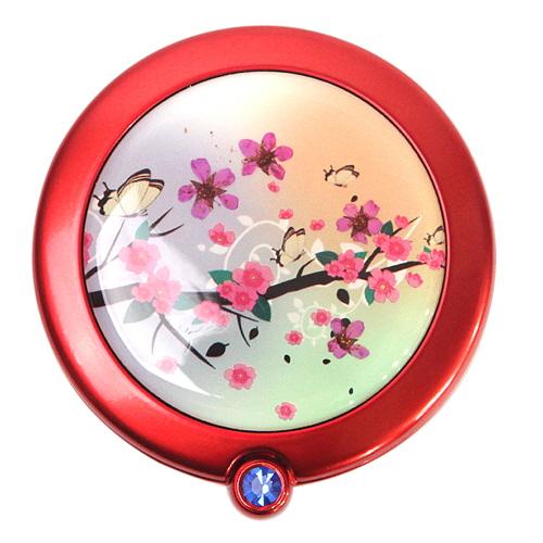 Pressed Flower Item  Made in Korea