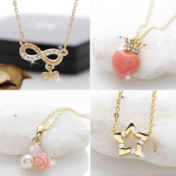 Korea Handmade Fashionable Earring  Made in Korea