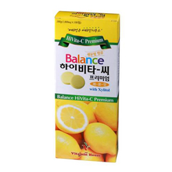 Health functional food  Made in Korea