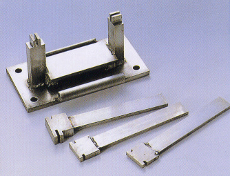 SNAP STRETCHER  Made in Korea