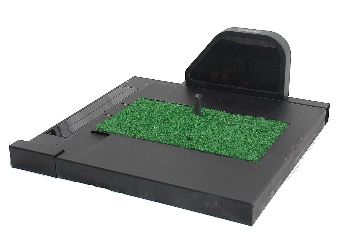 Golf Sensor(SG180)  Made in Korea