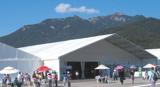 Giant Tent & Giant Tent ManufacturersGiant Tent Suppliers - D.C.CL