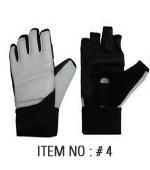 TKD Glove