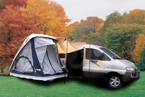 Car Tent & Car Tent ManufacturersCar Tent Suppliers - K.CL
