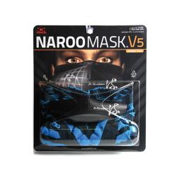 NAROO MASK V5