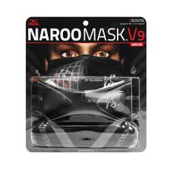 NAROO MASK V9  Made in Korea