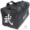 524 Sport Bag(S)  Made in Korea