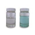 EPOXY RESIN LIQUID