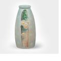 Lifestyle ceramic  Made in Korea
