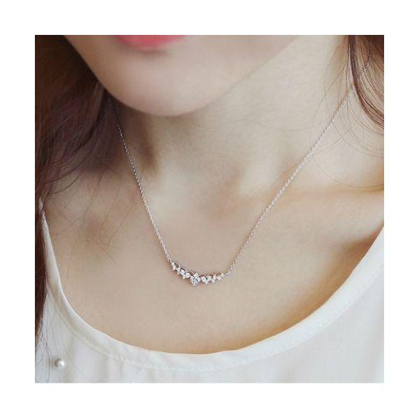 necklace-alicia-neck-2