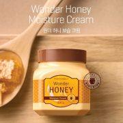tonymoly-wonder-honey-moisture-cream-320ml-1